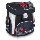 **Kuprinė pradinukams Spider Patio