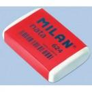Trintukas MILAN 624, 39,5 x 27 x 9 mm