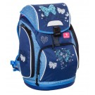 *Kuprinė Belmil Comfy 404-31 Blue Butterflies