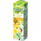 Sultys Tymbark įvairių vaisių ir morkų nektaras 1l  (P)