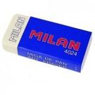 Trintukas MILAN 4024, 51 x 23,5 x 9,5 mm