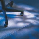 Kilimėlis apsauginis po kėde kiliminei dangai 120x150cm Esselte(P)