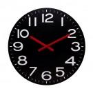 *Laikrodis sieninis MEGA (P)