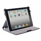 Dėklas LEITZ iPad mini ,,Tech Grip medžiaga(P)