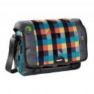 *Krepšys per petį Hama Coocazoo HangDang, įv.spalvų