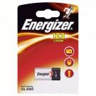 Elementai  Energizer Lithium Photo 123 FSB1 (628290)