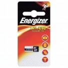Elementai  Energizer Miniature Alkaline LR1/E90 FSB-1