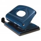 Skylmuša metalinis RAPID FMC20 mėlyna pramuša iki 20lapų