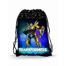 **Maišelis Sportinei aprangai PP Karton  Transformers