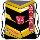 *Maišelis sportinei aprangai Transformers Classic 883