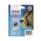 Rašalo kasetė Epson Nr. T0713 orginalas (P)