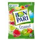 Karamelė Bon Pari, originali, 90g