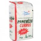 Cukrus Panevėžio, 1kg
