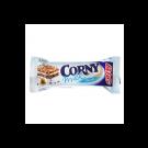 Javainis Corny Big Milk, su pieniniu pertepimu, 40g