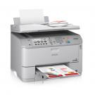 EPSON WorkForce Pro WF-5690  rašalinis daugiafunkcinis spausdintuvas