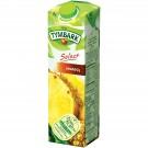 Sultys Tymbark ananasų nektaras 1l (P)