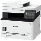 Canon i-SENSYS MF742Cdw lazerinis daugiafunkcinis spausdintuvas