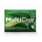 Biuro popierius Multi Copy Original, A4, 80g, 500 lapų
