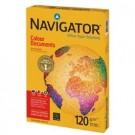 Biuro popierius Navigator, A4, 120g, 250 lapų