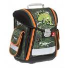 Kuprinė Belmil Sporty 404-5 Dinosaur Hunting