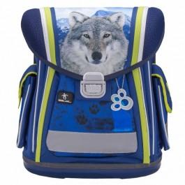 *Kuprinė Belmil 404-5 Grey Wolf