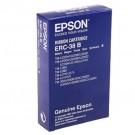 Juosta Epson ERC-38BK (L)