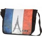 ***Krepšys per petį Belmil 338-22 I Love Paris