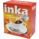 Kava tirpi INKA, kartoninėje dėžutėje, 150g (P)