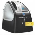 *Etikečių spausdintuvas Dymo Labelwriter LW-450 DUO (P)