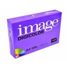 Biuro popierius Image Digicolor, A4, 100g, 500 lapų