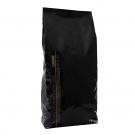 Kava pupelėmis Professional Foodline CREME, 1kg (049630)