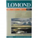 Fotopopierius Lomond Photo Inkjet Paper Matt, A4, 120g, 25 lapai