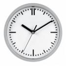 *Apvalus sieninis laikrodis Unilux Attraction 72318, 19,5x4cm (P)