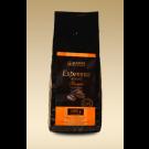 Kava pupelėmis Espresso Classic black, 1kg