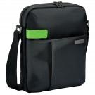 Rankinė Ipadui Tablet Smart Traveller 10´´, juodos spalvos (P)