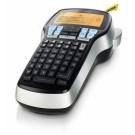Etikečių spausdintuvas Dymo LabelManager 420P (LM-420P) (P)