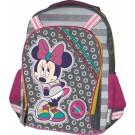 ***Kuprinė Minnie Mouse 988M