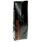Kava malta Professional Foodline CREME 250 g